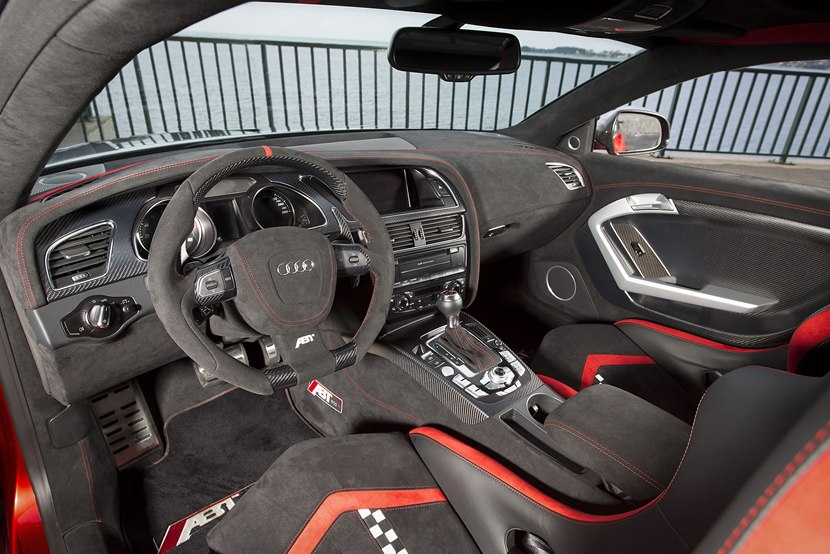 abt-rs5r-06-interior-m