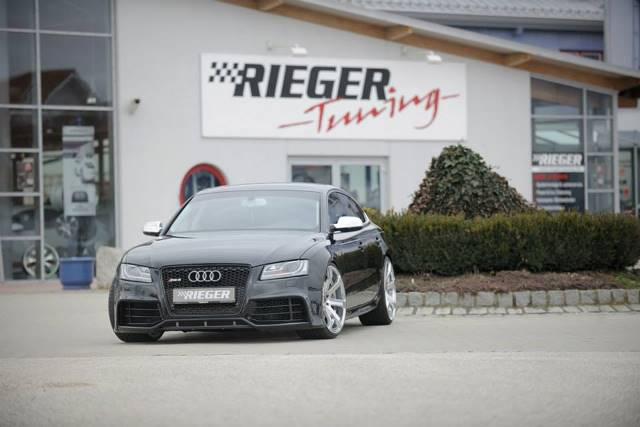 Audi-A5-Sportback-by-Rieger-Tuning-2