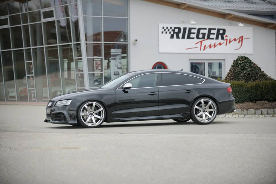 Audi-A5-Sportback-by-Rieger-Tuning-7