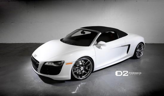 Audi-R8-V10-D2FORGED-MB8-Wheels-03