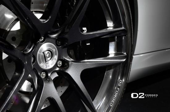 Audi-R8-V10-D2FORGED-MB8-Wheels-12