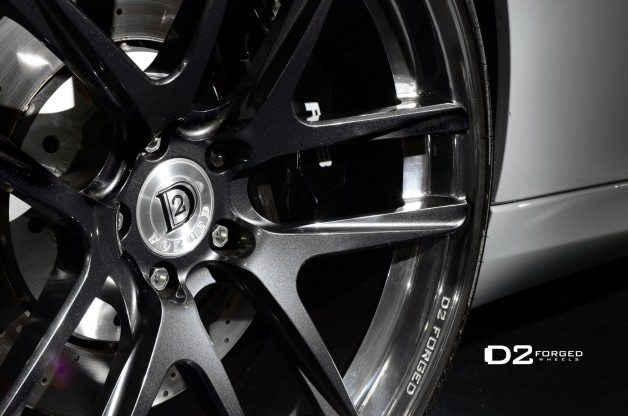 Audi-R8-V10-D2FORGED-MB8-Wheels-12