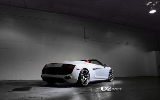 Audi-R8-V10-D2FORGED-MB8-Wheels-13