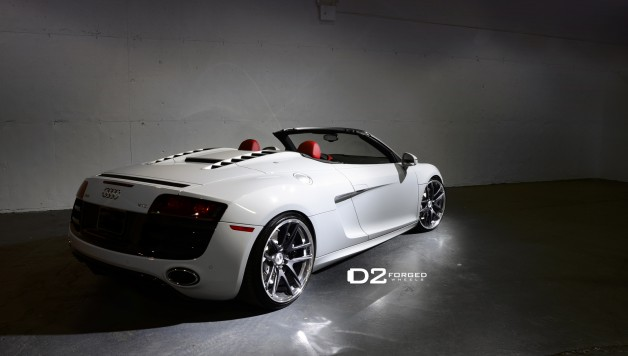 Audi R8-V10-D2FORGED-MB8-Wheels-14