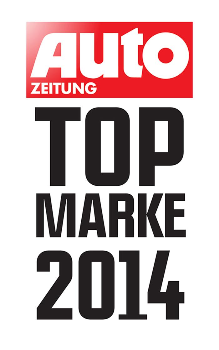 Logo_Topmarke_2014