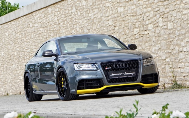 Senner-Tuning-Audi-RS5-Coupe-2