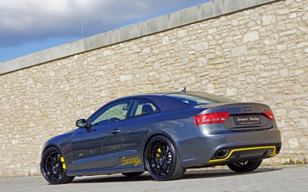 Senner-Tuning-Audi-RS5-Coupe-3