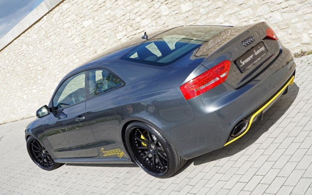 Senner-Tuning-Audi-RS5-Coupe-4