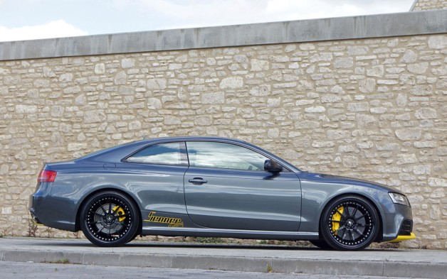 Senner-Tuning-Audi-RS5-Coupe-5
