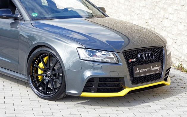 Senner-Tuning-Audi-RS5-Coupe-6