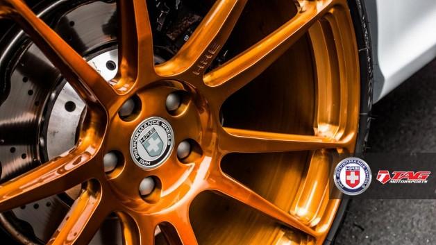 Audi-RS5-HRE-P44SC-5