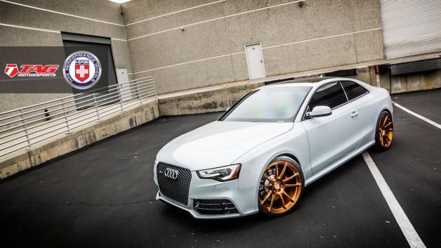 Audi-RS5-HRE-P44SC-6
