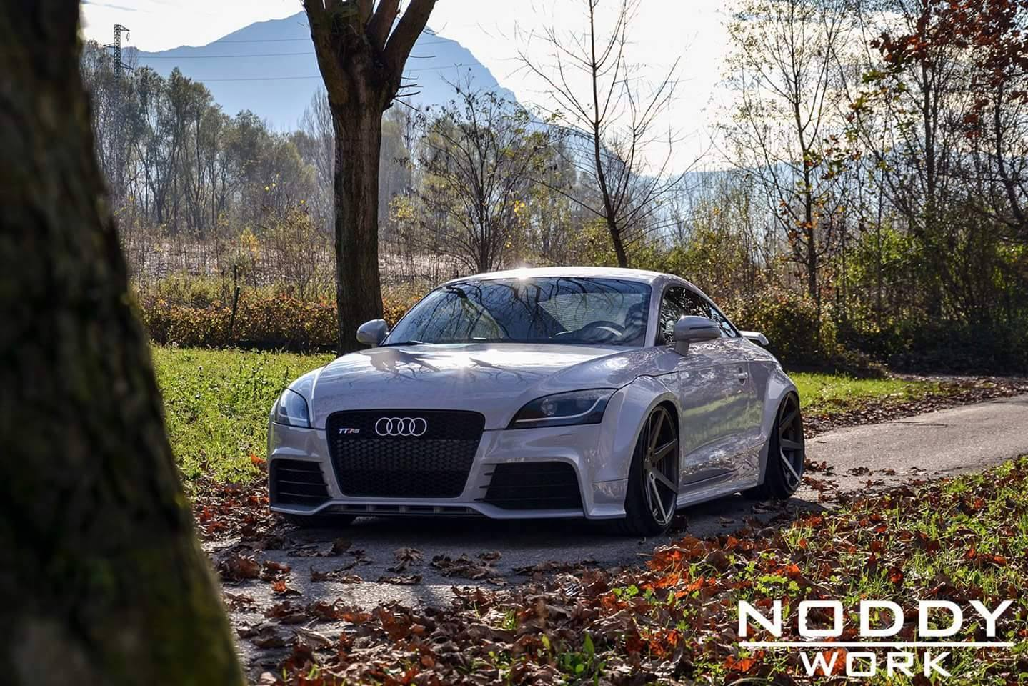 modified rc car with Audi Tt Rs Widebody 2 on Watch together with Watch likewise Royal Enfield Scrambler 140 Bulleteer Customs as well The Hoonicorn Rtr Build Story likewise Jessica Barton Pictures.