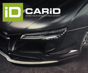 Audi Accessories at CARiD.com