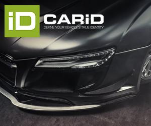 Audi Accessories at CARiD.com