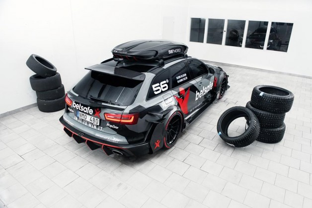Audi-rs6-jon-olsson-6