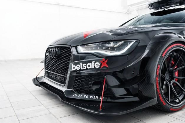 Audi-rs6-jon-olsson-7
