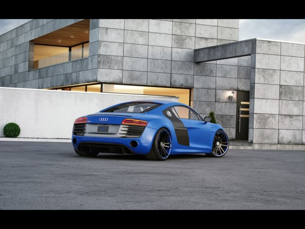 2015-Wheelsandmore-Audi-R8-V10-Coupe-2