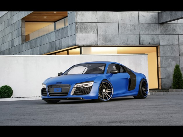 2015-Wheelsandmore-Audi-R8-V10-Coupe-3