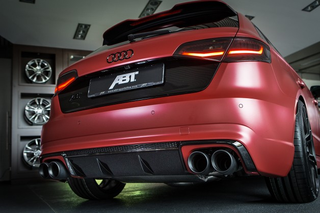 ABT_RS3_450_003
