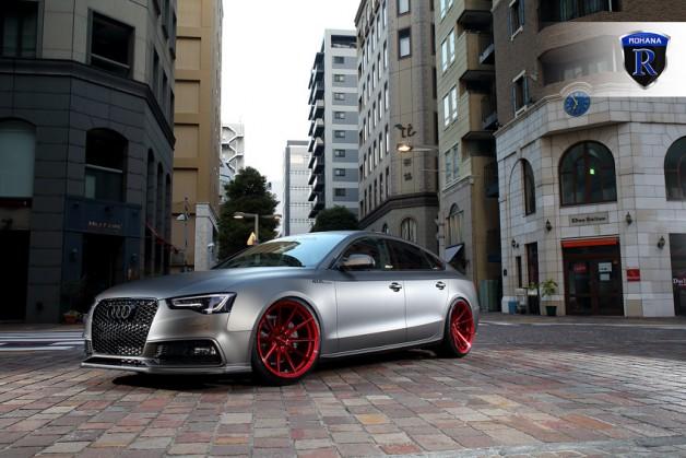 Audi-A5-RF1-Red-1
