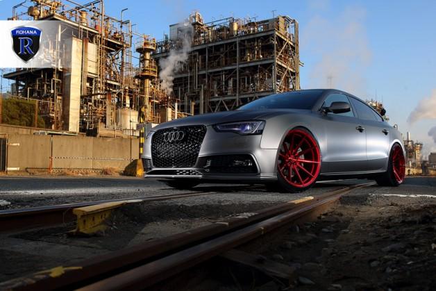 Audi-A5-RF1-Red-10