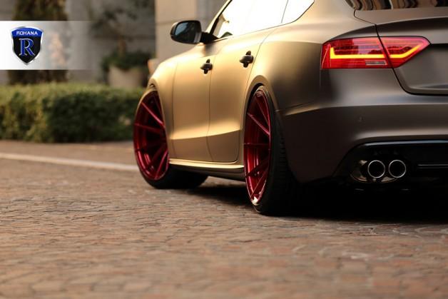 Audi-A5-RF1-Red-4
