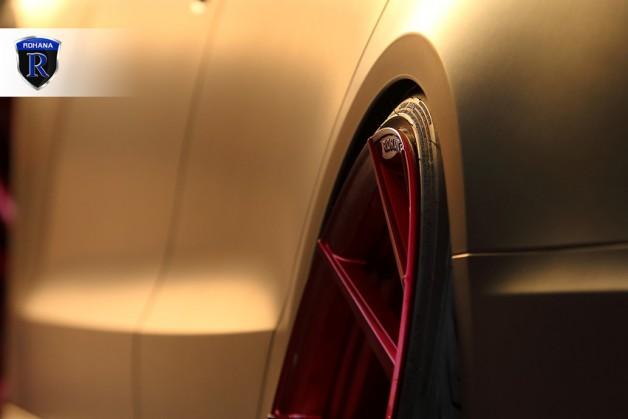 Audi-A5-RF1-Red-6