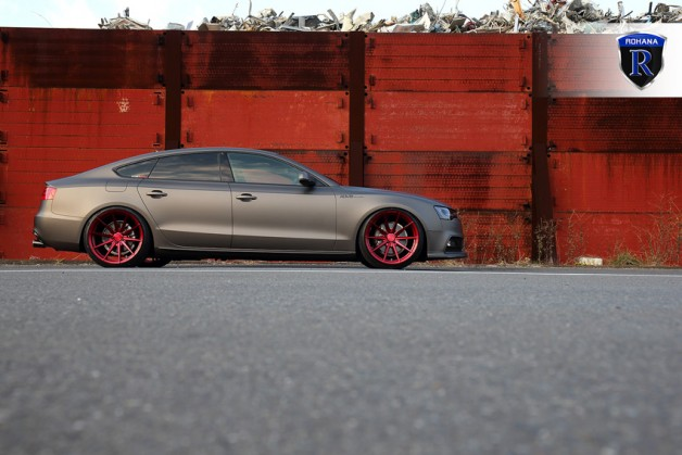 Audi-A5-RF1-Red-7