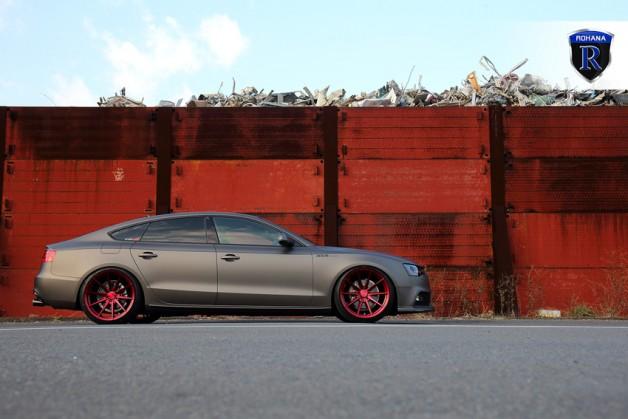 Audi-A5-RF1-Red-8