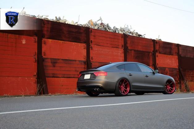 Audi-A5-RF1-Red-9