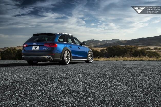 Audi-Allroad-Quattro-On-Vorsteiner-V-FF-102-Flow-Forged-Wheels-4