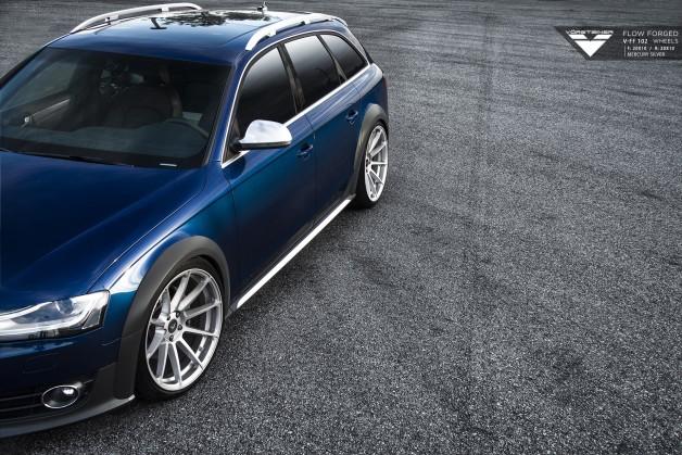 Audi-Allroad-Quattro-On-Vorsteiner-V-FF-102-Flow-Forged-Wheels-5