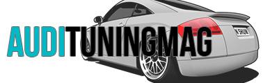 Audi Tuning Mag