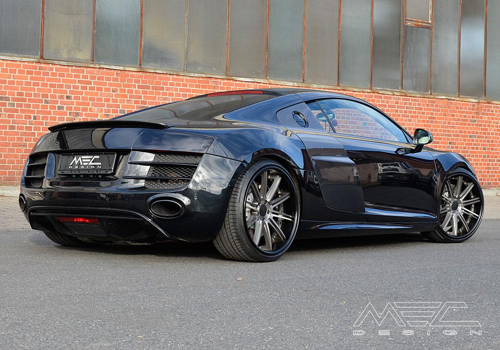 Audi-R8-mit-CCd10-wheels-3