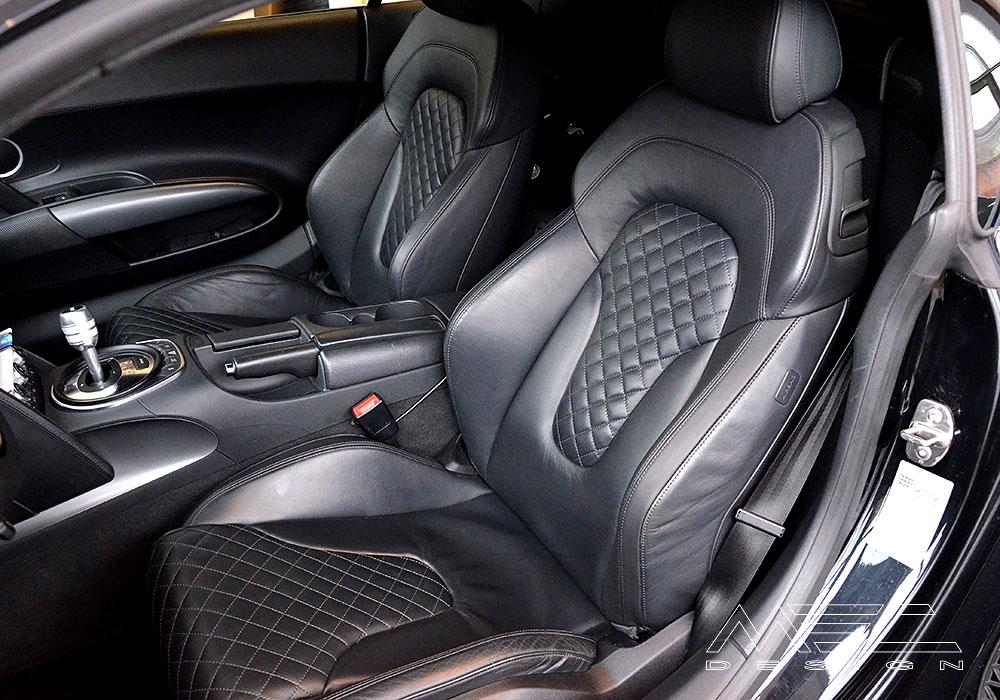 Audi-R8-mit-CCd10-wheels-Interieur