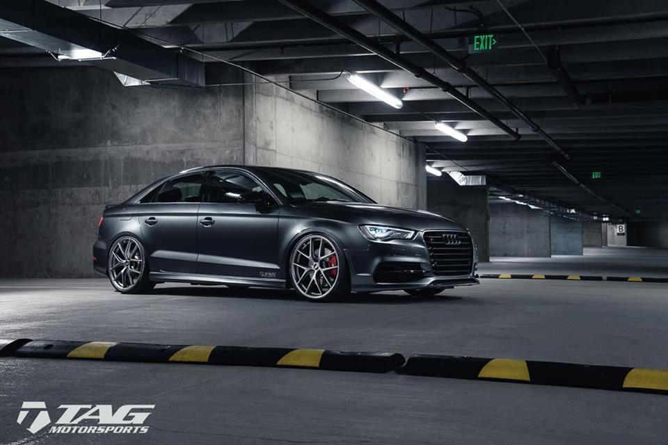 Tag-motosports-bagged-Audi-S3-5