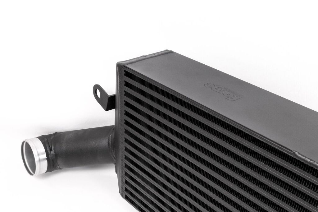 forge-intercooler-2