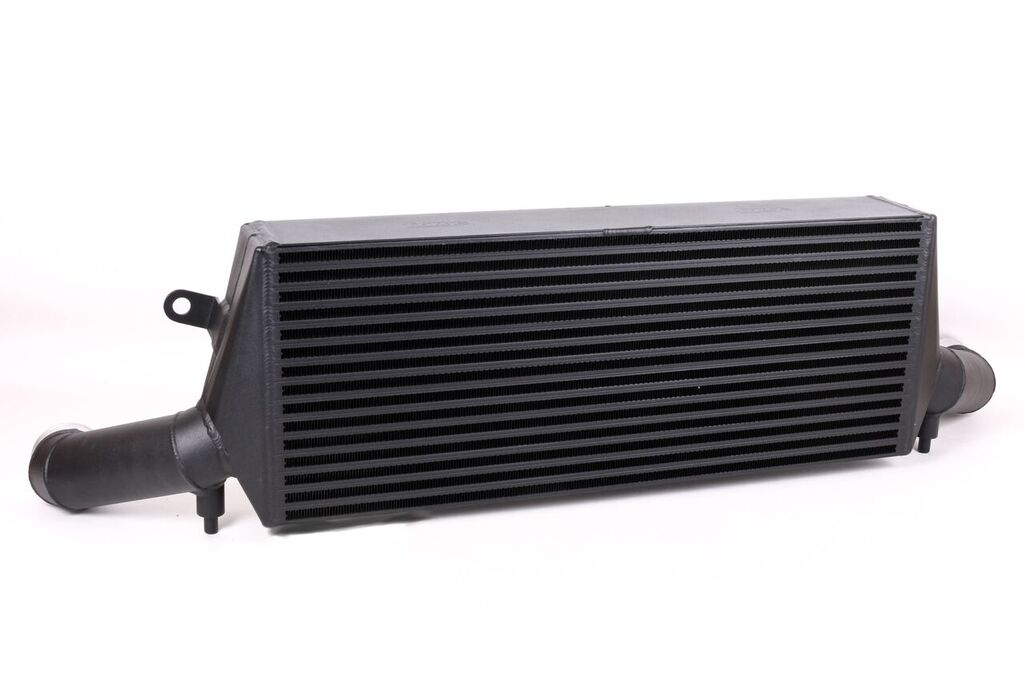 forge-intercooler-4
