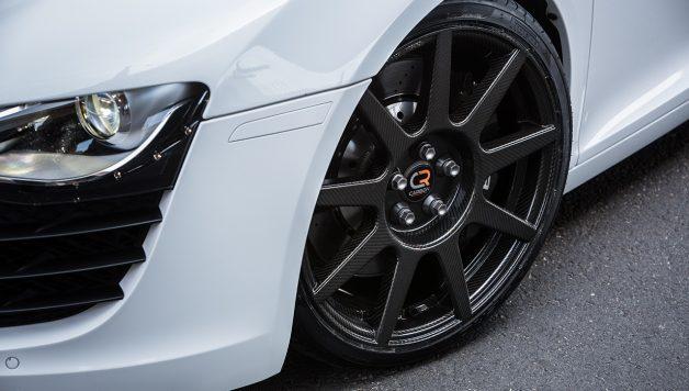 Audi-R8-CarbonRevolution