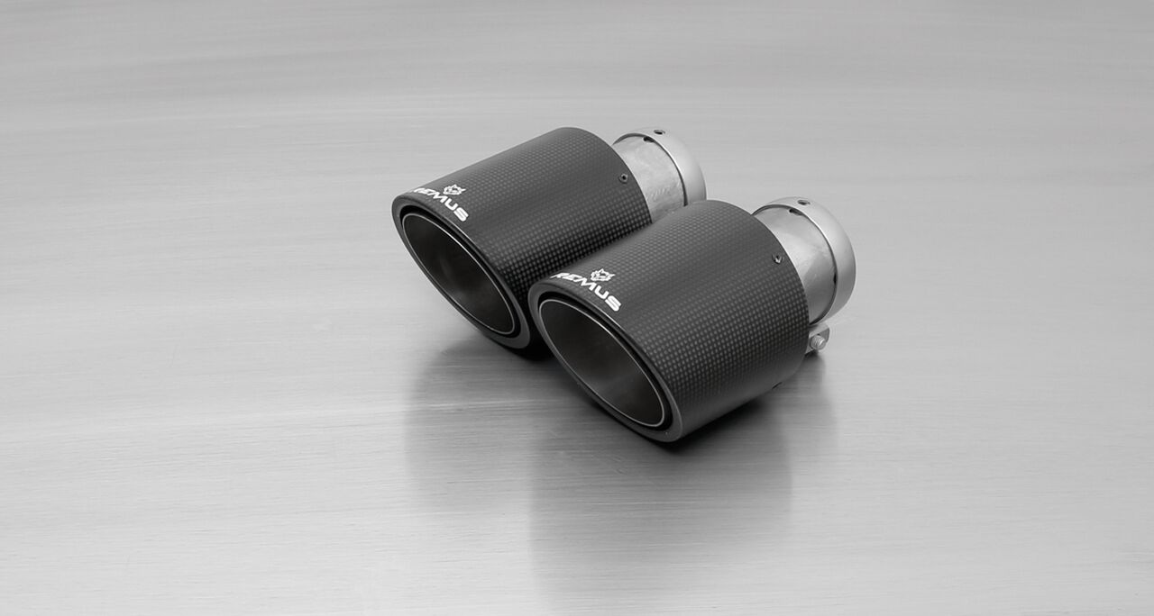 Remus Launches Performance Exhaust System for Audi S1