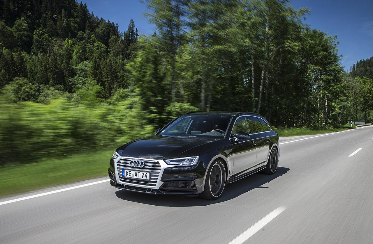 ABT_Audi_AS4_003