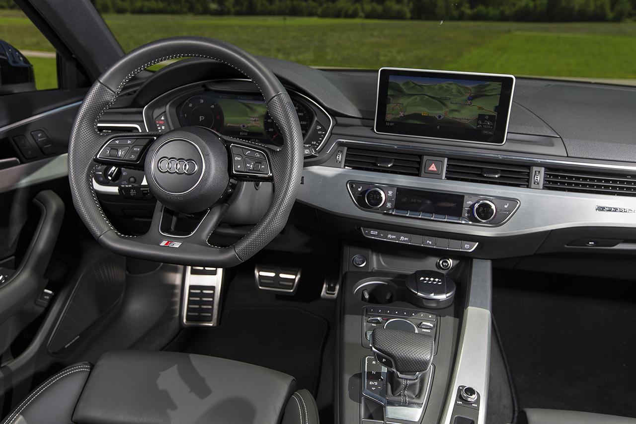 ABT_Audi_AS4_011