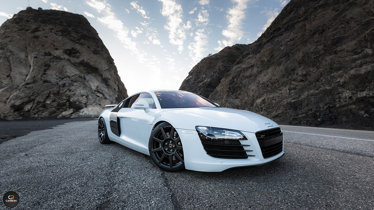 Audi-R8-Street-Profile-CR-2