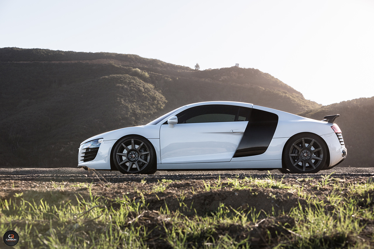 Audi-R8-Street-Profile-CR-3