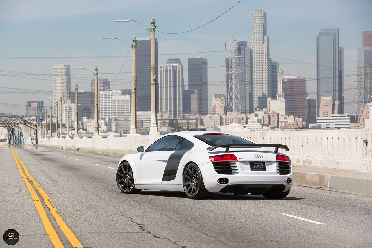 Audi-R8-Street-Profile-CR-5