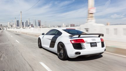 Audi-R8-Street-Profile-CR-9