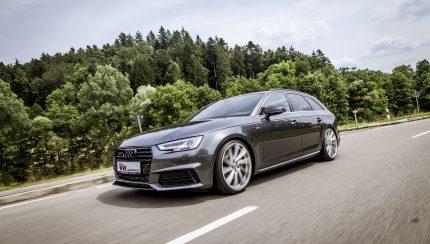 KW_Audi_A4_B9_001