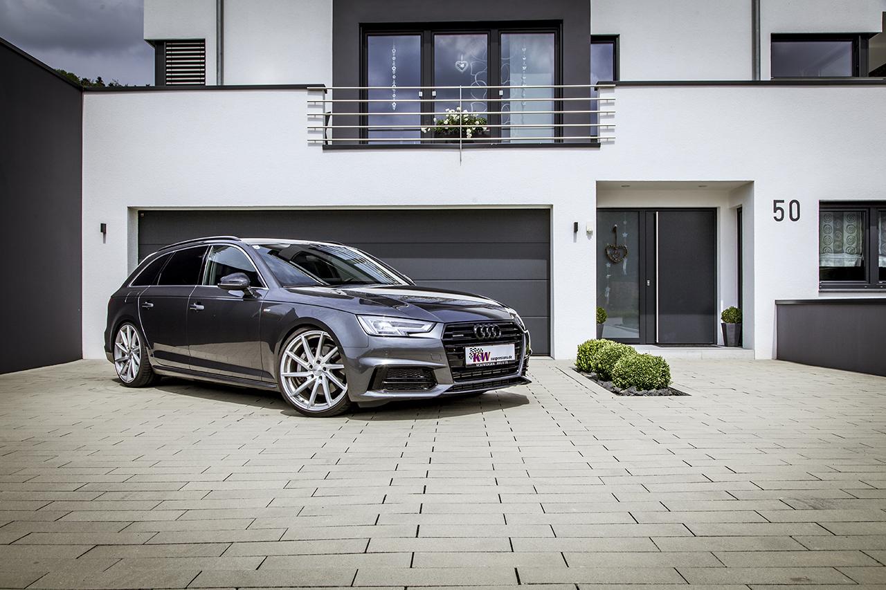 KW_Audi_A4_B9_004