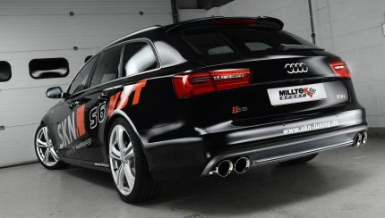 audi-s6-twin-turbo-5